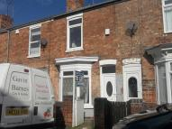 2 bedroom Terraced home in Bacon Street...