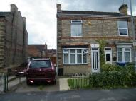 semi detached house to rent in North Marsh Road...