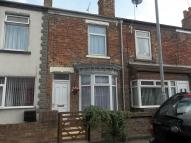 3 bed Terraced property to rent in Ashcroft Road...