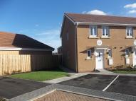 new property to rent in Birkdale Square...