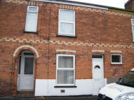 Arkwright Street Terraced house to rent
