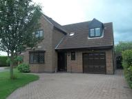 3 bedroom Detached property for sale in South Furlong Croft...