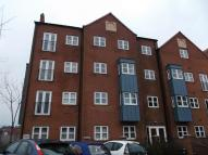 2 bed Apartment in Trinity View...