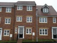 4 bed new development to rent in Pilgrims Way...