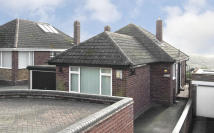 Detached Bungalow in 315 Sandyfields Road...