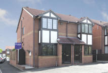 Town House to rent in Diamond Park Drive...
