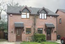 Lynwood Drive semi detached house to rent