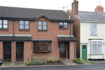 1 bed Flat to rent in Brettell Lane, Amblecote...