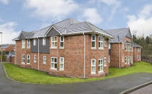 1 bedroom Apartment in 22 Crownoakes Drive...