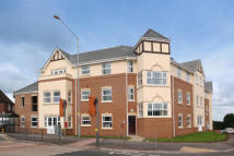 2 bedroom Apartment to rent in Newlands Close, Hagley...