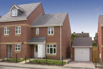 Wrens Nest Road Town House to rent