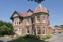 1 bedroom Apartment in Hagley Road, Stourbridge...
