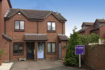 Town House to rent in Swincross Road...