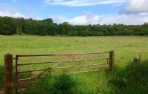 Common Farm Barns Crown Lane Farm Land to rent