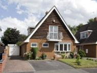 3 bed Detached home in 42 Ridgewood Avenue...