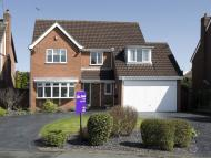 4 bed Detached home for sale in 59 Redlake Drive...