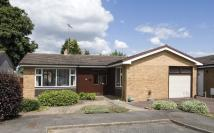 Detached Bungalow in 8 Links Drive...