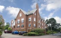 Apartment for sale in 1 Kinver Mount...