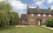 semi detached house to rent in 17 Danford Heath...