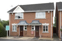 2 bedroom semi detached home to rent in 19 CAMEO DRIVE...
