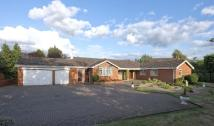 3 bed Detached Bungalow in 'Amboseli Lodge' 2...