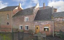 3 bed Mews in The Malthouse...
