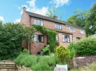 semi detached home for sale in Tregwelda, 5 Bedale Road...