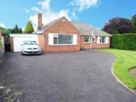 Bungalow for sale in Beech Court 4 South...