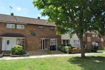 2 bedroom Terraced property for sale in Halling Hill, Harlow...