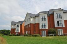 Apartment for sale in Gladwin Way...