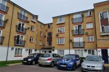 Flat for sale in Dadswood, Harlow, Essex