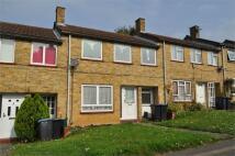 3 bedroom Terraced home in Ram Gorse, Harlow, Essex