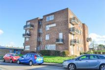 Flat for sale in Hollyfield, Harlow, Essex