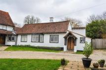 Semi-Detached Bungalow for sale in Jeans Yardling...