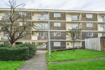 Flat to rent in Radburn Close, Harlow...