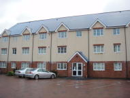 2 bed Flat in Station Road, Abercynon