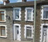 3 bedroom Terraced house to rent in Bonvilston Road, Trallwn...