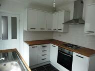 3 bed Terraced property to rent in Heath Crescent, Graigwen...