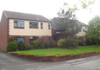 1 bedroom Flat to rent in Williams Place, Hawthorn...