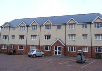 Flat in Station Road, Abercynon