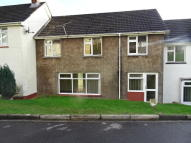 3 bedroom Terraced house in Dan-Y-Cribyn, Ynysybwl