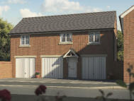 property to rent in Chapel Gate, Station Road, Church Village