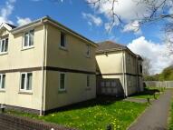 2 bedroom Flat in Dynea Road, Hawthorn