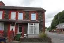 Gwilym Street Flat to rent