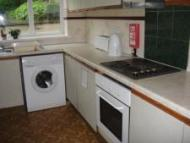 4 bed Terraced house to rent in King Street, Treforest...