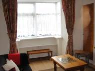 4 bedroom Terraced house to rent in New Park Terrace...