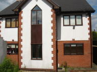 1 bedroom Flat to rent in South Street, Bargoed