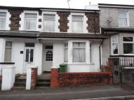 4 bed Terraced house in Kingsland Terrace...
