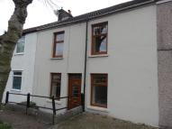 Broadway Terraced house to rent