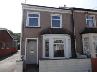 4 bed End of Terrace property to rent in Oxford Street, Treforest